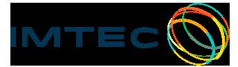 IMTEC LTDA Logo